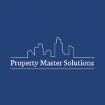 Property Master Solutions