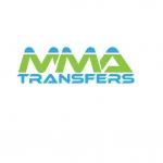 MMA Transfers