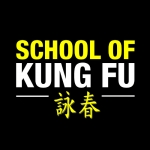 School of Kung Fu Reigate