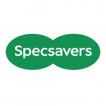 Specsavers Opticians and Audiologists - Hitchin