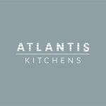 Atlantis Kitchens