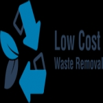 Low Cost Waste Removal