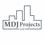MDJ Projects Ltd