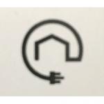 Billinge Electrical