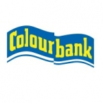 Colourbank