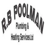 R B Poolman Ltd