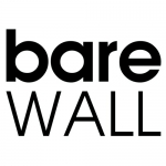 Barewall Art Gallery