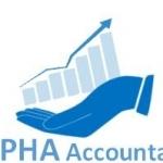 PHA Accountants