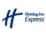 Holiday Inn Express Stevenage, an IHG Hotel