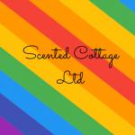 Scented Cottage Ltd