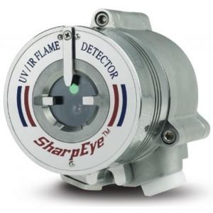 Spectrex SharpEye 40/40L UV / IR Flame Detector