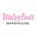 Mary Lou's Bakehouse Ltd