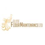 Elite Floor Maintenance Ltd