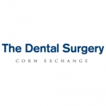 The Dental Surgery