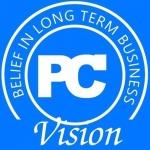 PC VISION