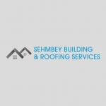 Sehmbey Building & Roofing Services