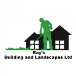 Ray's Building And Landscapes Ltd