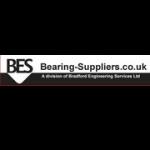Bradford Engineering Services