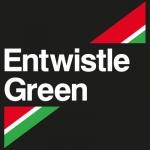 Entwistle Green Estate Agents Lancaster