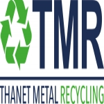 Thanet Metals Ltd