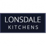 Lonsdale Kitchens