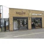Robinwill Group