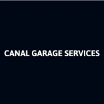 Canal Garage Services