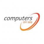 Computers-on-Sea