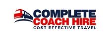 Complete Coach Hire