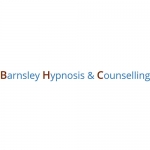 Barnsley Hypnosis & Counselling