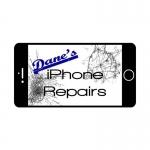 Dane's iPhone Repairs