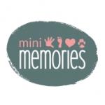 Mini Memories