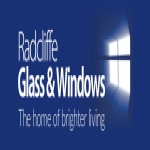 Radcliffe Glass & Windows