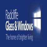 Radcliffe Glass & Windows