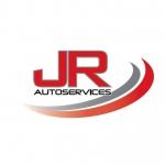 J & R Auto Services