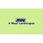 A West Landscapes