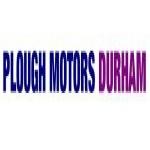 Plough Motors Durham