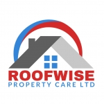Roofwise Property Care Ltd
