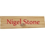 Nigel Stone