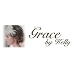 Grace by Kelly