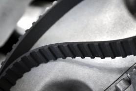 Cambelt Repairs