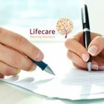 Lifecare Planning Solutions