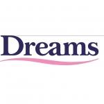 Dreams Cardiff - Penarth Road
