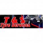 T & S Tyre Services