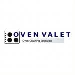 Oven Valet Ltd
