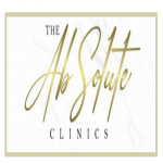 The AbSolute Clinic