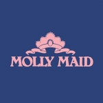MOLLY MAID Lincoln