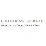 Cheltenham Builder Ltd