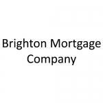 Brighton Mortgage Company