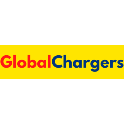 Gmb Gc Logo